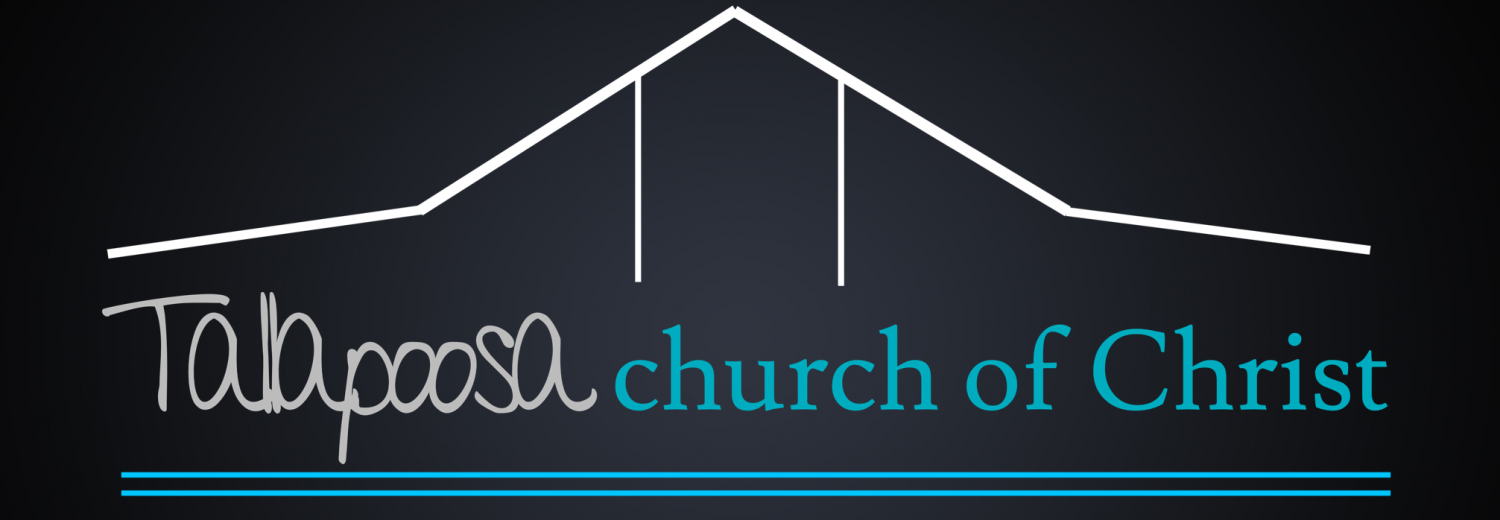 cropped-churchlogo1.png